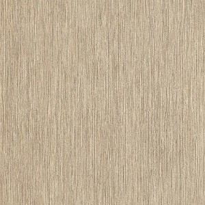 Stride Tile 6 X 36 Peanut Shell