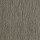 Mannington Commercial Luxury Vinyl Floor: Stride Tile 6 X 36 Chinchilla