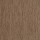 Mannington Commercial Luxury Vinyl Floor: Stride Tile 6 X 36 Gingersnap