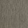 Mannington Commercial Luxury Vinyl Floor: Structure Tile 12 X 12 Titan