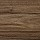 Mannington Commercial Luxury Vinyl Floor: Uninterrupted Plank 7 X 48 Mocha Walnut