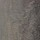 Mannington Commercial Luxury Vinyl Floor: Uninterrupted Tile 12 X 24 Carbonate