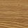 Mannington Commercial Luxury Vinyl Floor: Walkway Plank 4 X 36 Honey Oak