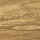 Mannington Commercial Luxury Vinyl Floor: Walkway Plank 4 X 36 Spalted Maple