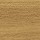 Mannington Commercial Luxury Vinyl Floor: Walkway Plank 4 X 36 Windsor Oak