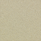 Mannington Commercial Vinyl Flooring
