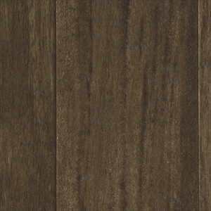Acacia Gb 6 Mannington Commercial Vinyl Flooring