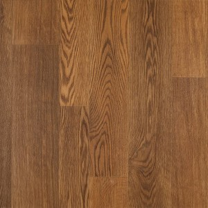 Antique Oak 12 Nutmeg
