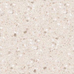 Assurance Ii Mannington Commercial Vinyl Flooring
