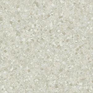 Biospec Md Mannington Commercial Vinyl Flooring