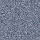 Mannington Commercial Vinyl Flooring: BioSpec MD Blueberry
