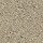 Mannington Commercial Vinyl Flooring: BioSpec MD Deep Suede