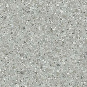 BioSpec MD New Mineral Gray