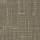 Mannington Commercial Vinyl Flooring: Blockprint 12 Sandalwood