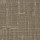 Mannington Commercial Vinyl Flooring: Blockprint 6 Sandalwood