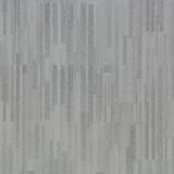 Mannington Commercial Vinyl Flooring Mannington Vinyl Flooring