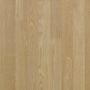 Southern Oak 12 Antique