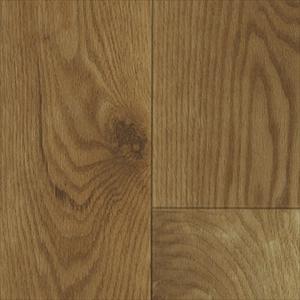 Wild Oak Gb 6 Mannington Commercial Vinyl Flooring