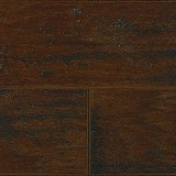 Arrow Rock Hickory