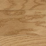Madison Oak 3 Inch