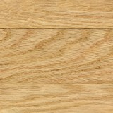 Madison Oak 5 Inch