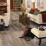 Mannington Hardwood Floors