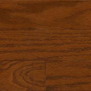 American Oak Inch Mannington Hardwood Floors Old Bronze