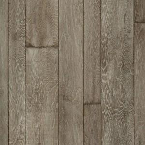 Cider Mill Oak Mannington Hardwood Floors Mannington