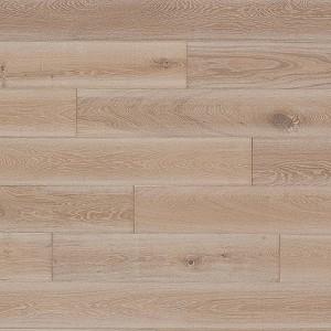Prospect Park Oak Mannington Hardwood Floors