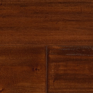 Royal Mahogany Mannington Hardwood Floors Harvest