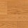 Mannington Laminate Floors: Coordinations Honey Oak Medium
