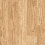 Coordinations