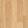 Mannington Laminate Floors: Coordinations Natural Ohio Oak Light