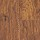 Mannington Laminate Floors: Hand Scraped Hickory Spice