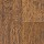 Mannington Laminate Floors: Hand Scraped Hickory Butterscotch