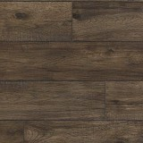 Hillside Hickory