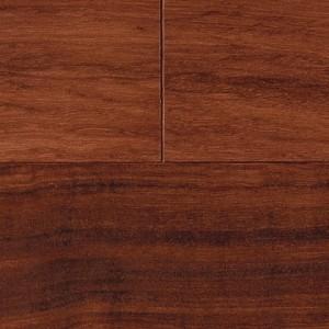 Brazilian Cherry Mannington Laminate Floors Laminate