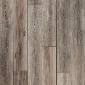 Fairhaven Mannington Laminate Floors Brushed Grey