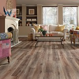 Mannington Laminate Floors