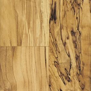 Hand Scraped Mannington Laminate Floors Mannington