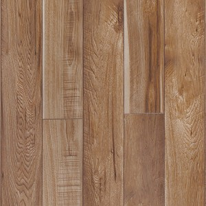 Rustic Hickory Mannington Laminate Floors Mannington Laminate Natural