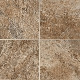 Mannington Luxury Vinyl Sheet