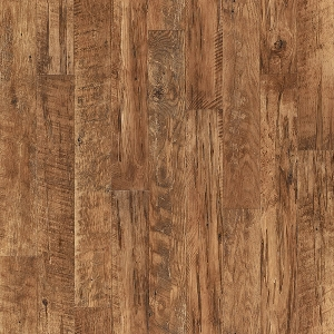 Black Mountain Oak Silv Mannington Luxury Vinyl Sheet