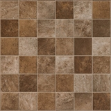 Mannington Vinyl Floors