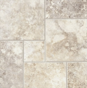 San Dona 12 Mannington Vinyl Floors Vinyl Mountain Mist