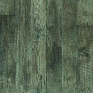 Somerset 12 Mannington Vinyl Floors Vinyl Dusk