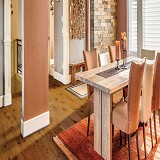 Marcello Hardwood Flooring