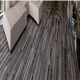 Market Place EVP Flooring