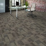 Matrexx Carpet Tile