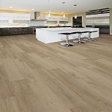 Matrexx Luxury Vinyl Floor
